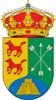 Escudo del Ayuntamiento de Abarca de Campos